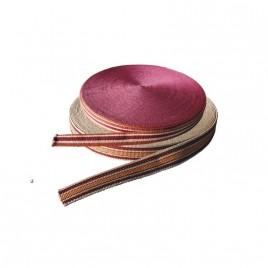 Banda haturi 30mm