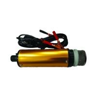 Pompa motorina 12v