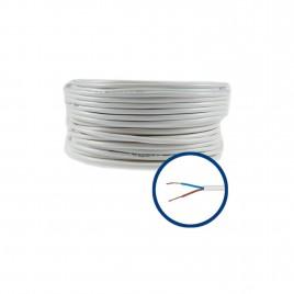 Cablu electric 2X1.5