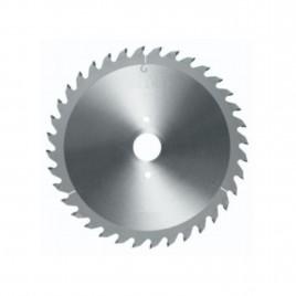 Disc pentru taiat lemn 115