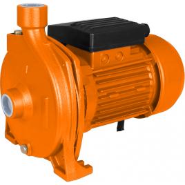 Pompa apa suprafata CPM 158
