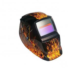 Masca sudura M1 flaming hot