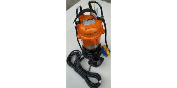Pompa apa submersibila Fosa cu cutit