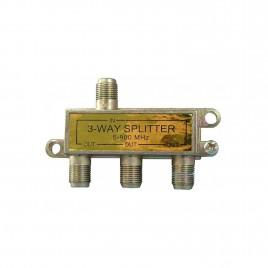Splitter 3 ieftin