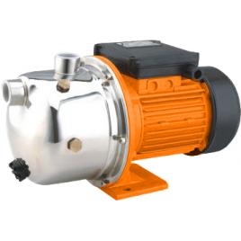 Pompa apa suprafata JS100
